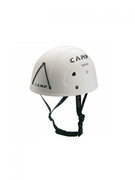 camp rockstar casco