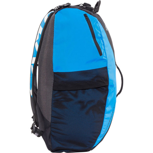 roxback azzurro