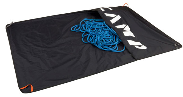 zaino corda