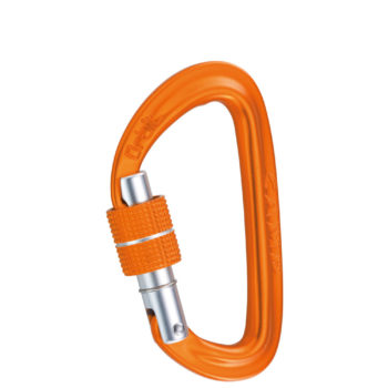 orbit-lock-arancione