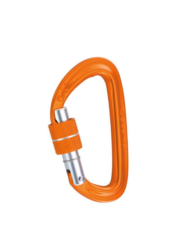 orbit-lock-arancione