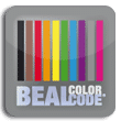 beal color