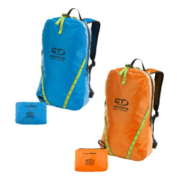 climbing technology magic pack