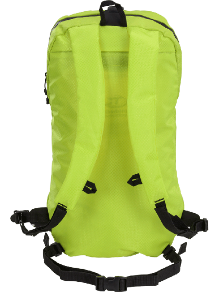 magic pack verde