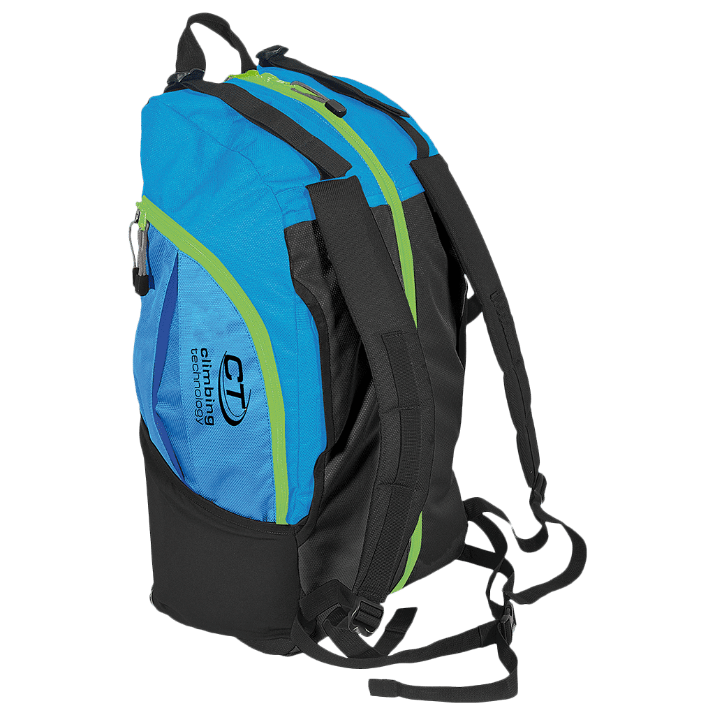CT Climbing Technology Falesia rope bag