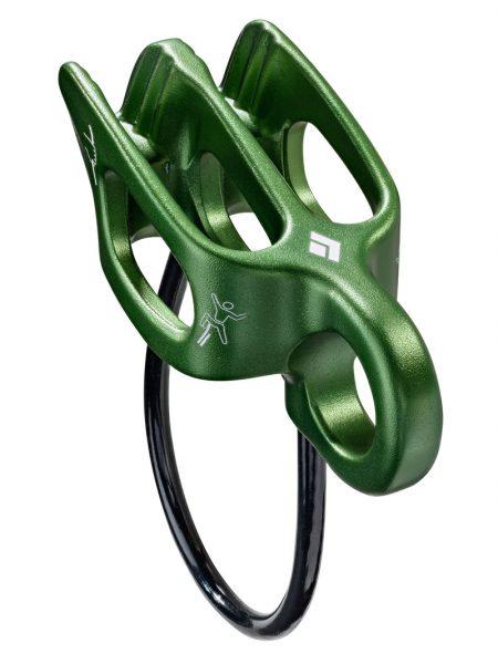 atc guide green