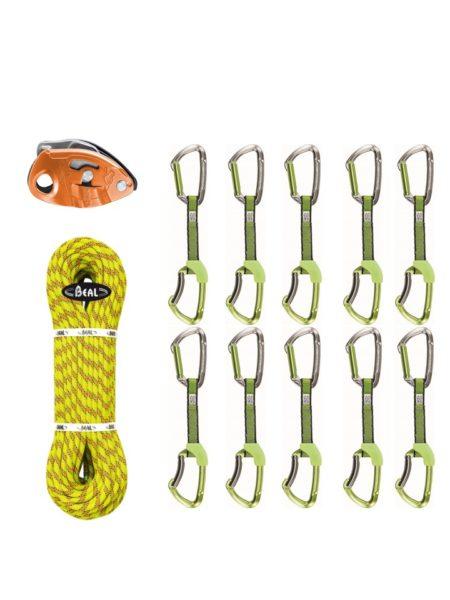 start climbing kit 03