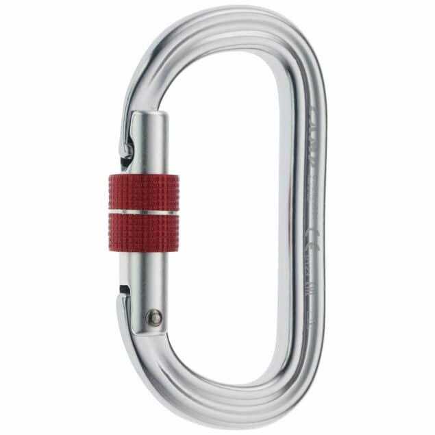 oval-xl-lock