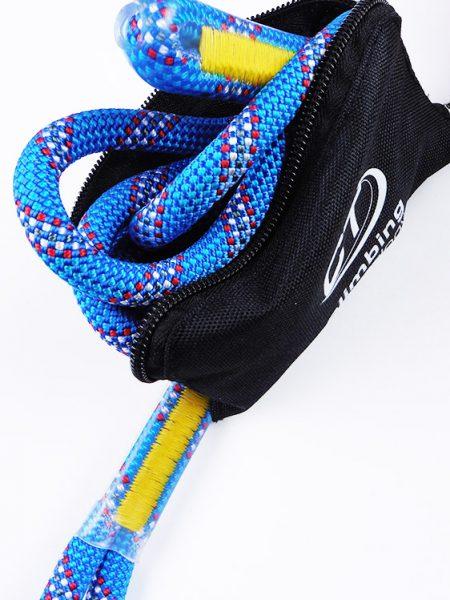dissipatore a corda