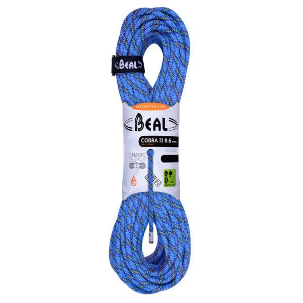 cobra-blue