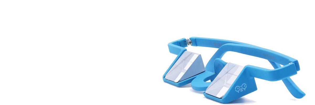 plasfun slide