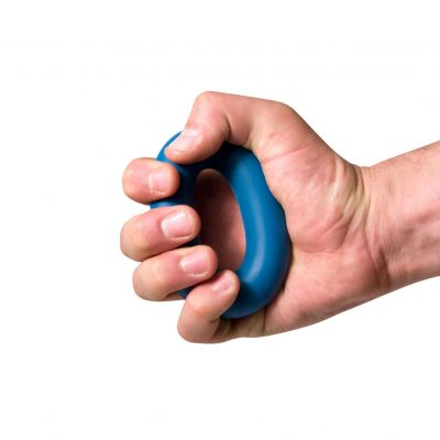 bd forearm trainer