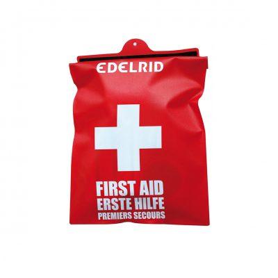edelrid first aid kit primo soccorso