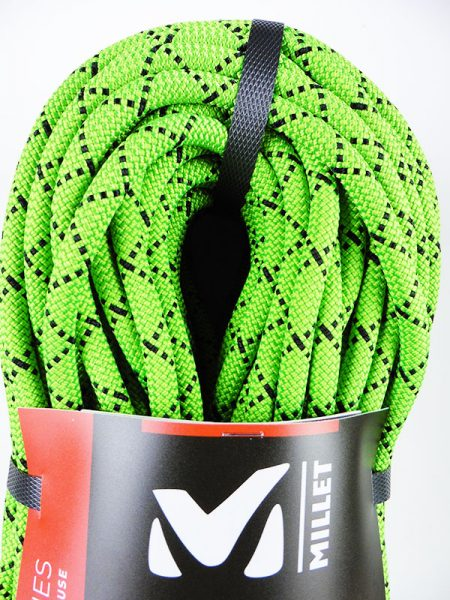 millet absolute trx