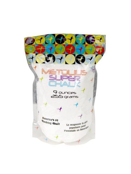 metolius-super-chalk