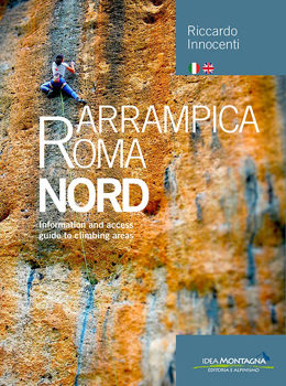arrampica_roma_nord_big