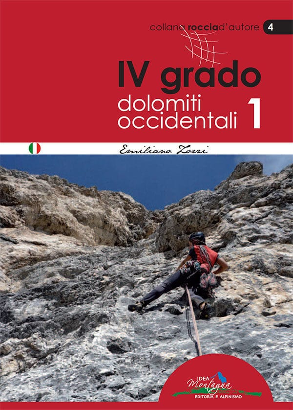 iv-grado-dolomiti-occidentali-1