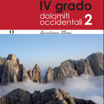iv-grado-dolomiti-occidentali-2