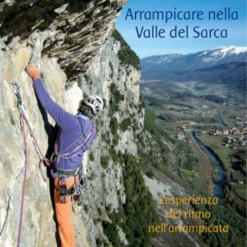 arrampicare-nella valledel-sarca