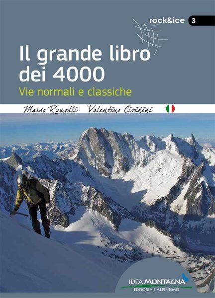 il-grande-libro-dei-4000