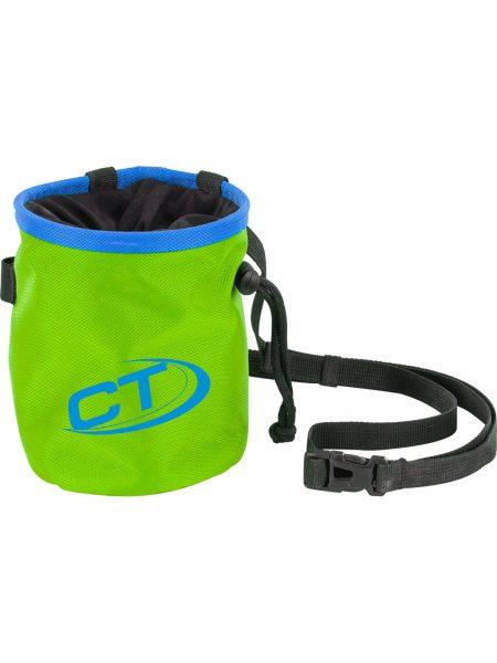cylinder-green
