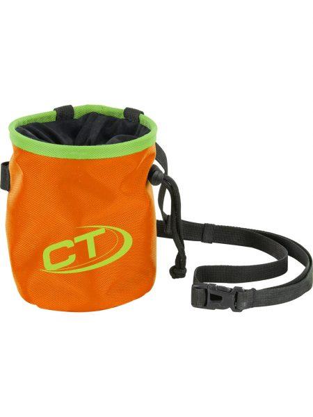cylinder-orange