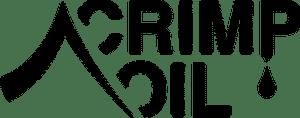 Crimp Oil