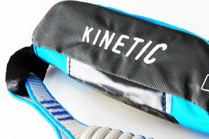 camp kinetic