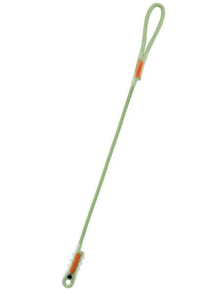 beal dynaclip