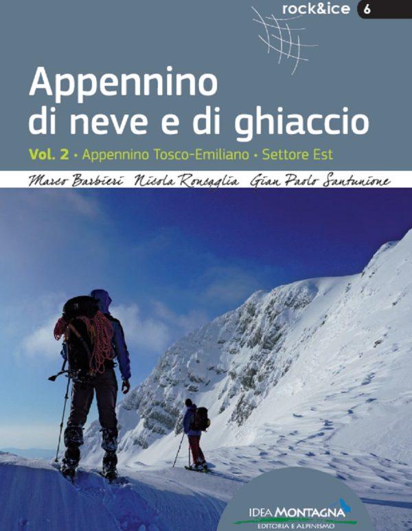 Appennino di Neve e di Ghiaccio - vol. 2
