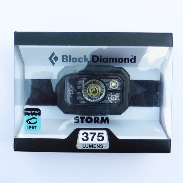 storm 375