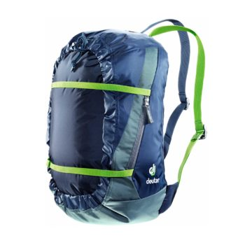 Dueter Gravity Rope Bag