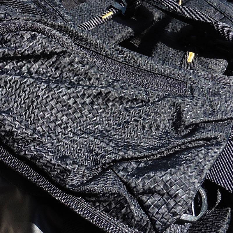 43fb6965902e5f Grivel Alpine Pro 40+10 backpack | Sestogrado