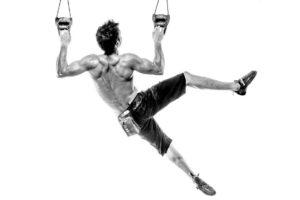 principi allenamento