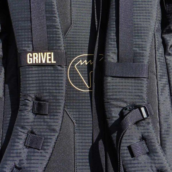 grivel air 28