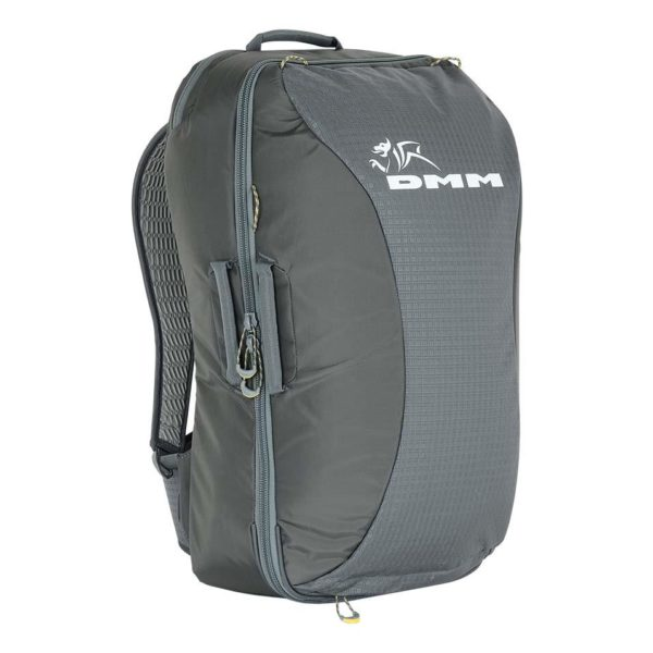 dmm flight sport 45L