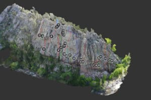 mappe 3d