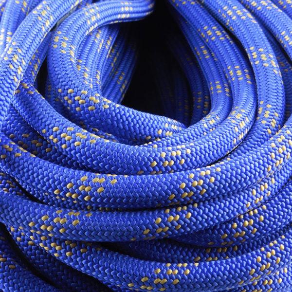 oxygen-blue