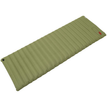 camp comfort mat plus