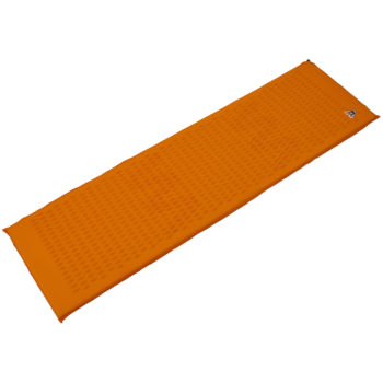 camp light mat