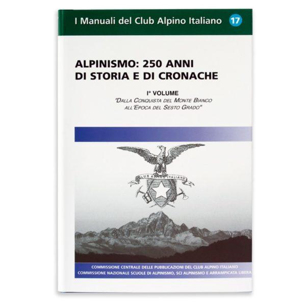 alpinismo-250-anni-di-storia-e-di-cronache-vol-1