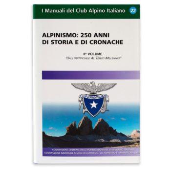 alpinismo-250-anni-di-storia-e-di-cronache-vol-2
