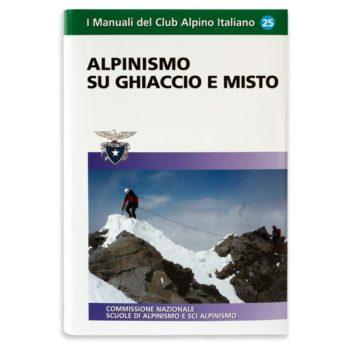 alpinismo-su-ghiaccio-e-misto