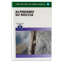 alpinismo-su-roccia