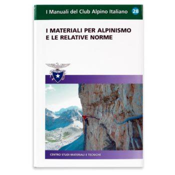 i-materiali-per-l-alpinismo-e-le-relative-norme