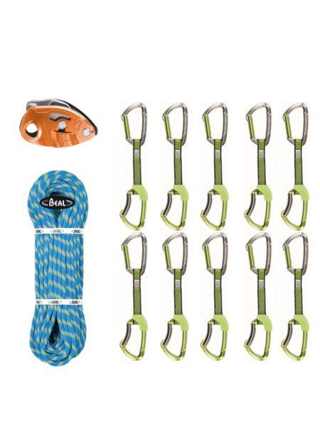 start climbing kit 04