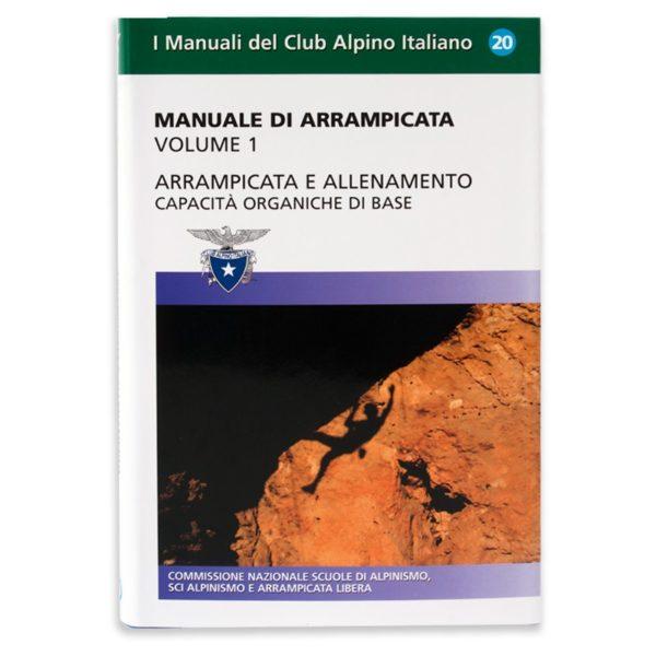 manuale-di-arrampicata-vol-1-capacita-organiche-di-base