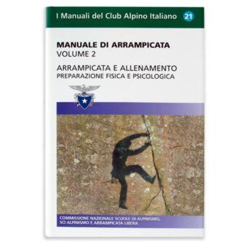 manuale-di-arrampicata-vol-2-preparazione-fisica-e-psicologica