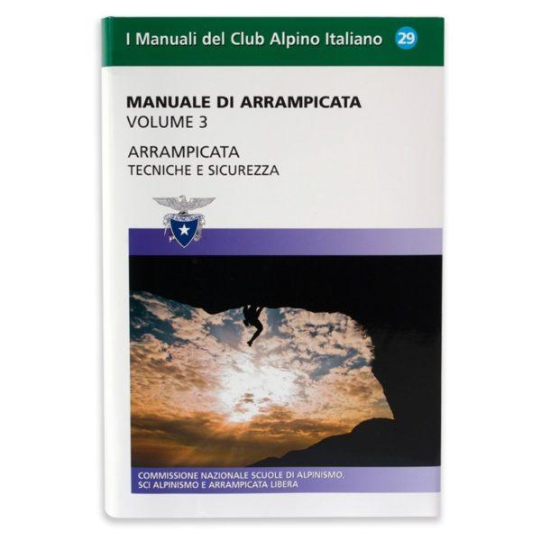 manuale-di-arrampicata-vol-3-arrampicata-tecnica-e-sicurezza