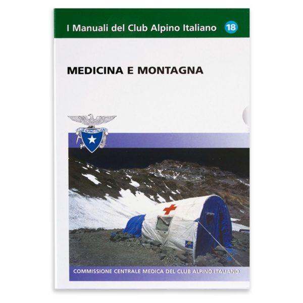 medicina-e-montagna-voll-1-2